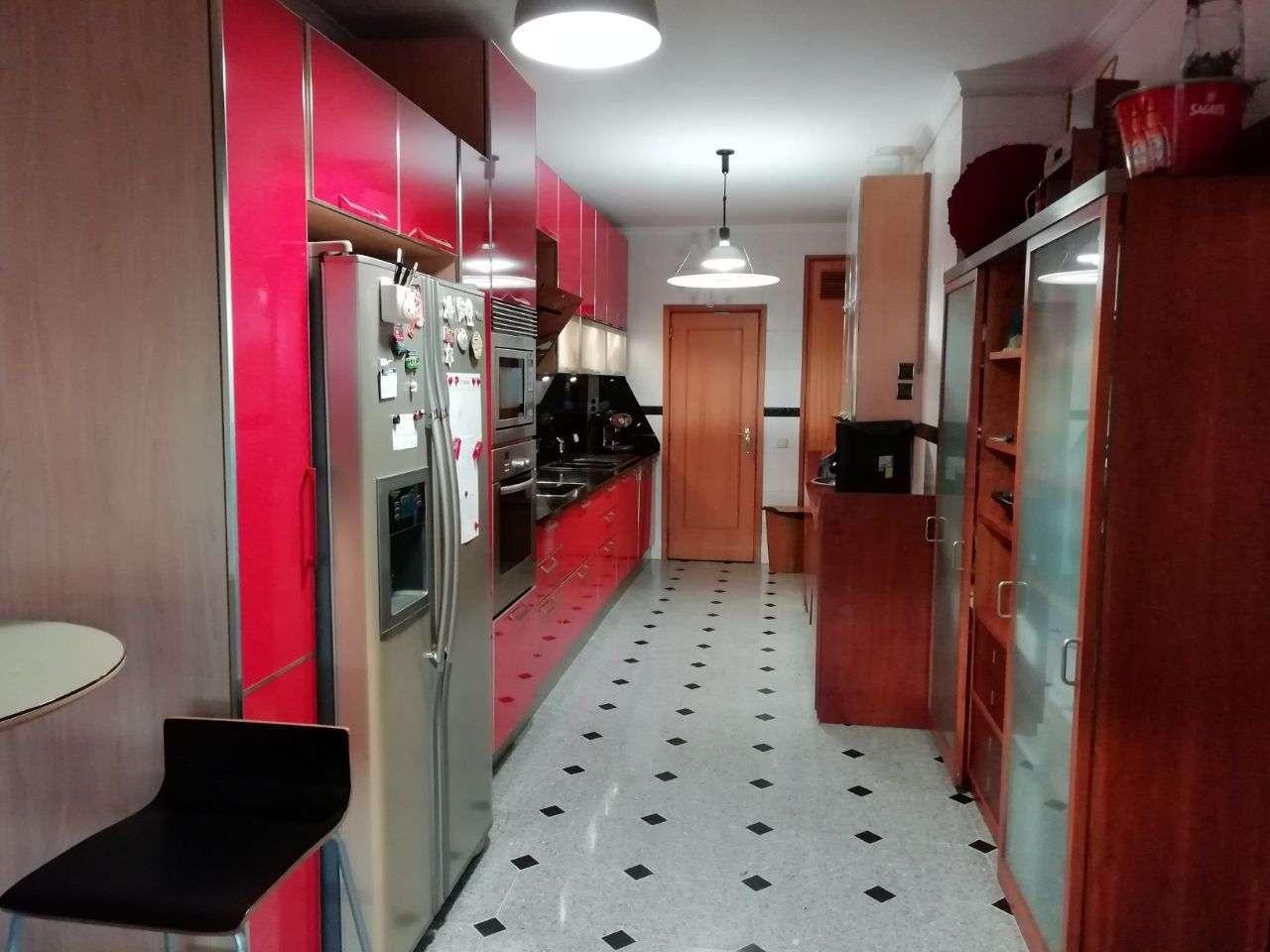 Apartamento para comprar, Rua São Vicente de Ferrer, São Felix da Marinha - Foto 39