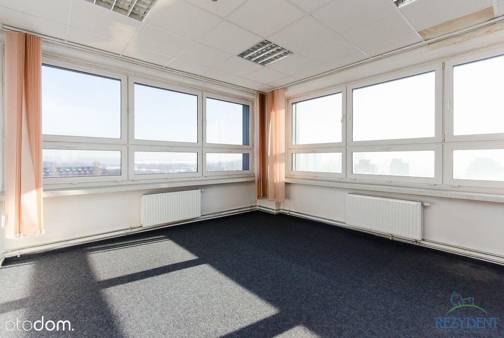 Lokal użytkowy, 85 m², Chorzów