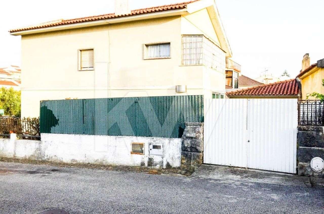 Moradia para comprar, São Domingos de Rana, Lisboa - Foto 2