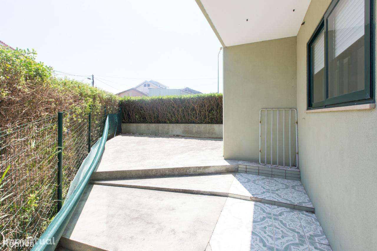 Apartamento para comprar, São Felix da Marinha, Vila Nova de Gaia, Porto - Foto 19