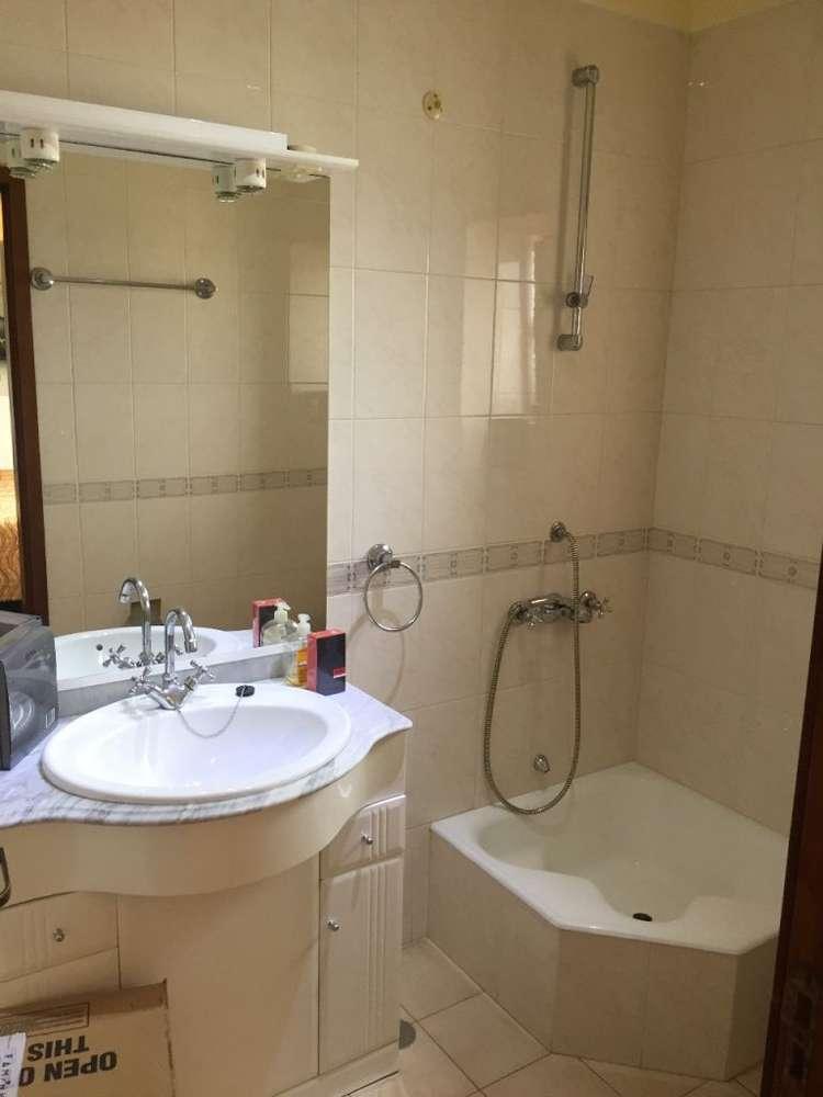 Apartamento para comprar, Avenida Doutor Artur Soares - São Vicente, São Vicente - Foto 20