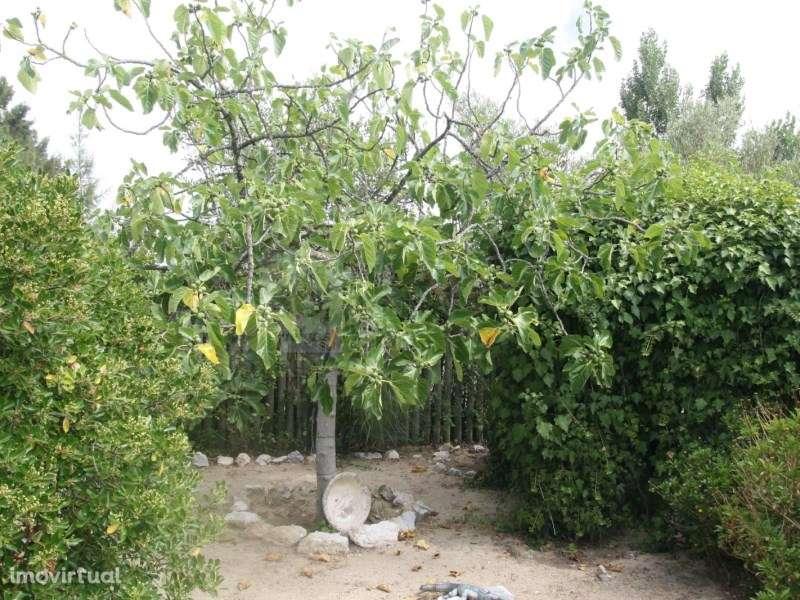 Terreno para comprar, Pinhal Novo, Setúbal - Foto 48