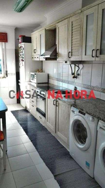 Apartamento para comprar, Rio de Mouro, Lisboa - Foto 2