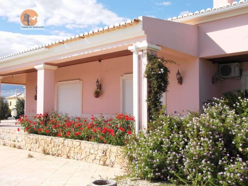 Quintas e herdades para comprar, Altura, Castro Marim, Faro - Foto 23