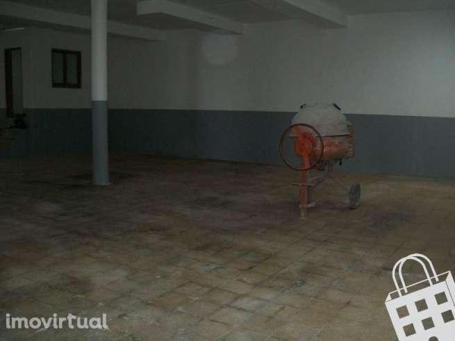 Garagem para arrendar, Vialonga, Vila Franca de Xira, Lisboa - Foto 7