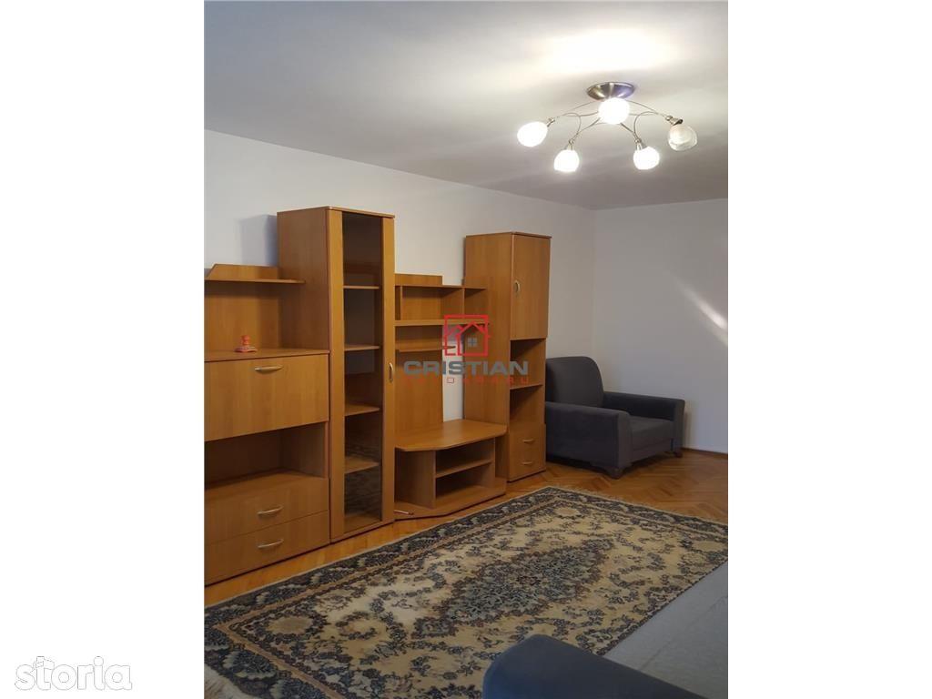 Inchiriere apartament 3 camere Crangasi - Ceahlaul, Bucuresti