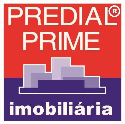 Predial Prime - Imobiliária