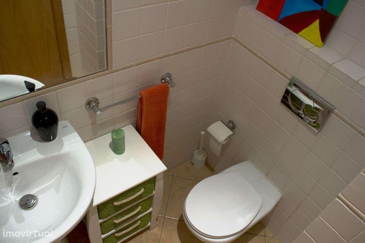 Apartamento para comprar, Moimenta da Beira - Foto 9