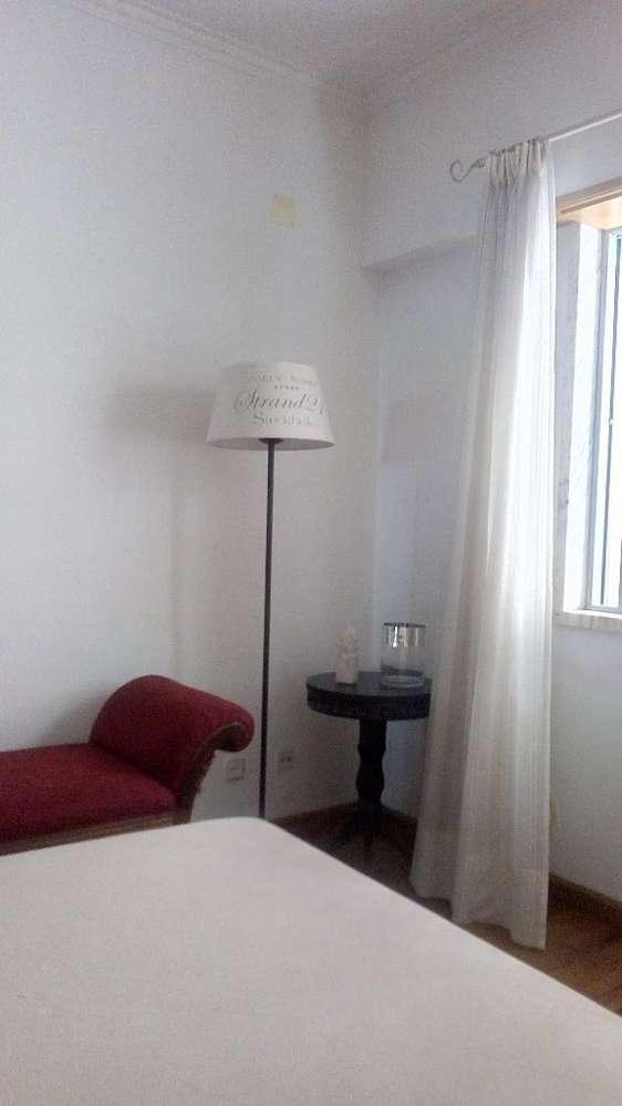 Apartamento para comprar, Rua Comandante Luís Filipe de Araújo, Oeiras e São Julião da Barra, Paço de Arcos e Caxias - Foto 6