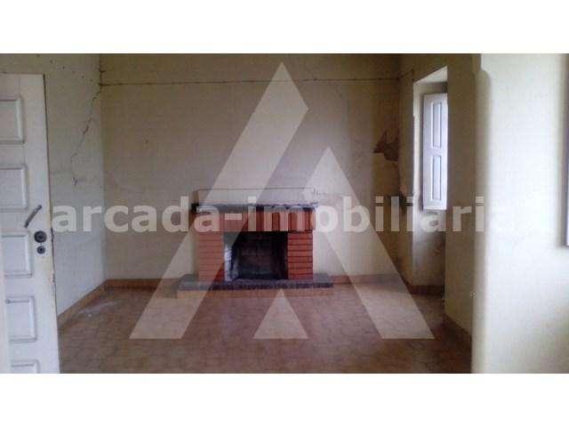 Moradia para comprar, Barrô e Aguada de Baixo, Aveiro - Foto 18