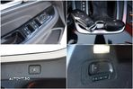 Ford S-Max 2.0 - 3