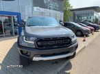 Ford Ranger Pick-Up - 11