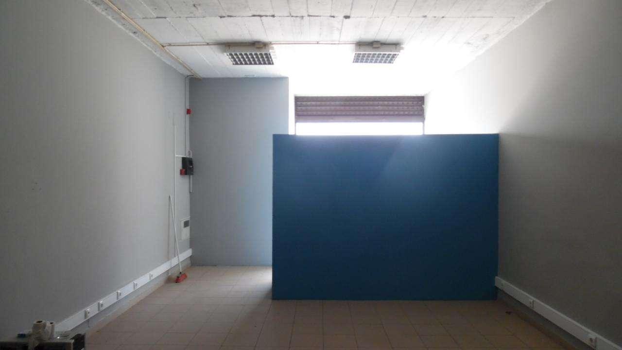 Loja para comprar, Porto Salvo, Oeiras, Lisboa - Foto 2