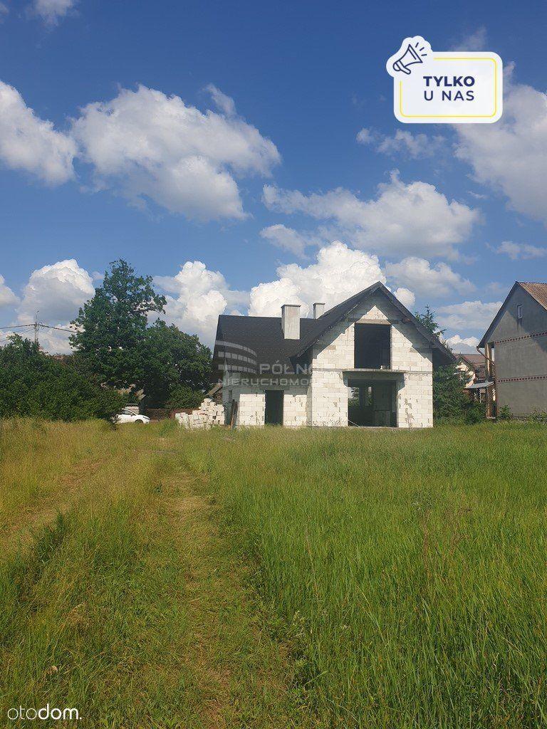 Dom, 140 m², Mamino