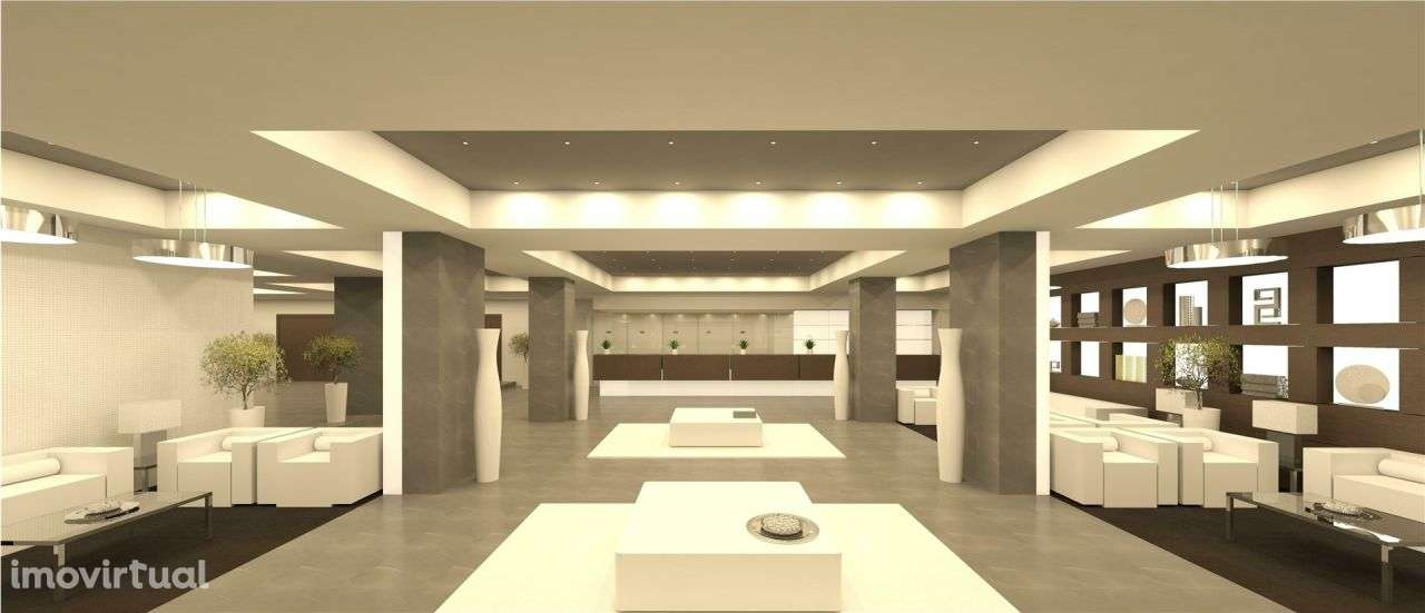 Apartamento para comprar, Odiáxere, Lagos, Faro - Foto 5