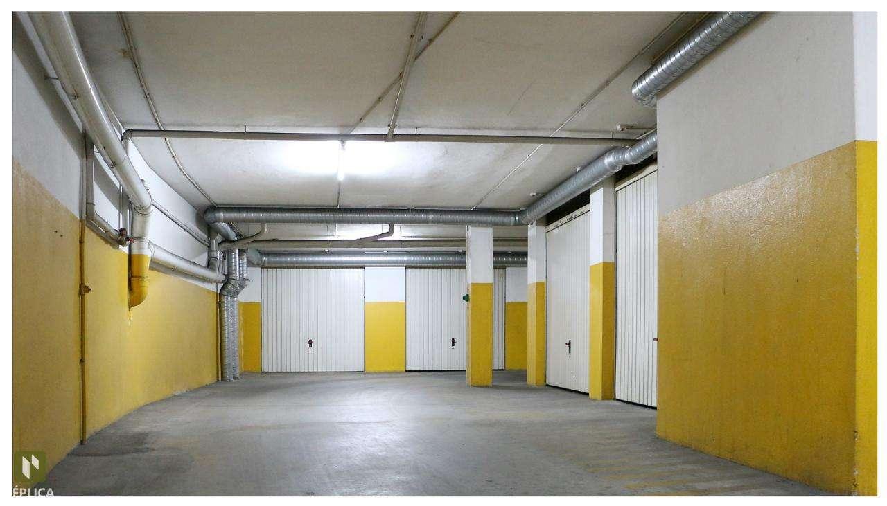 Apartamento para comprar, Canidelo, Vila Nova de Gaia, Porto - Foto 10