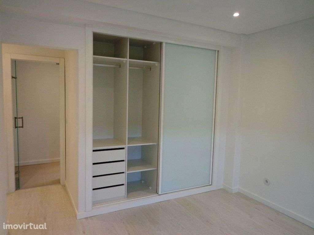 Apartamento para comprar, Avenida Infante Dom Henrique, São Sebastião - Foto 3