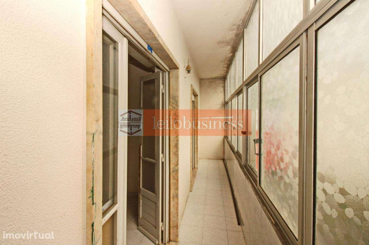 Apartamento para comprar, Seixal, Arrentela e Aldeia de Paio Pires, Setúbal - Foto 20