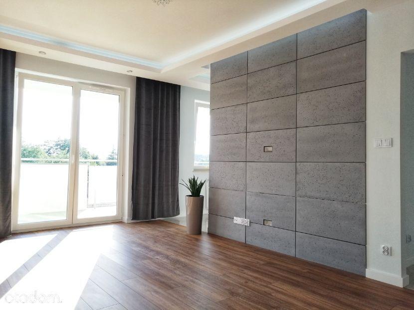 Mieszkanie na sprzedaż w nowym budownictwie