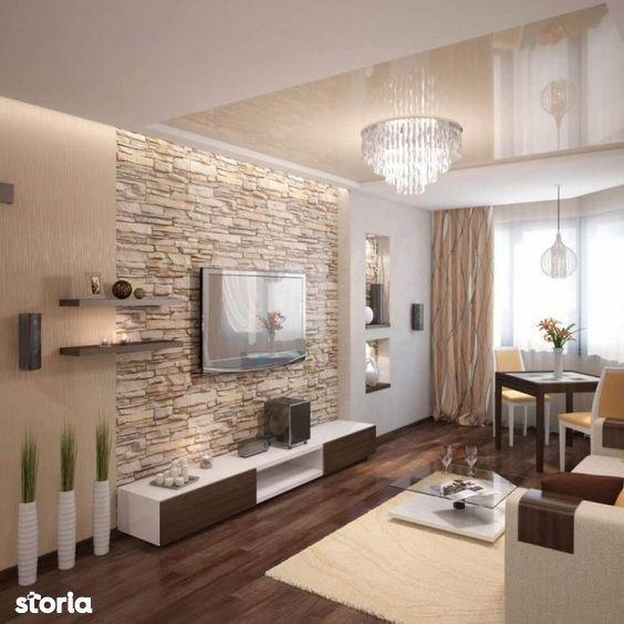 Apartament 2 camere cochet Bloc Nou Bucuresti Comision 0% Oferta lunii