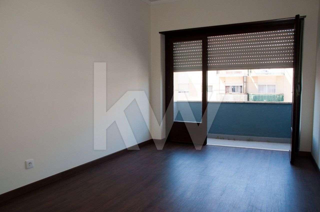 Apartamento para comprar, Torres Vedras (São Pedro, Santiago, Santa Maria do Castelo e São Miguel) e Matacães, Lisboa - Foto 11