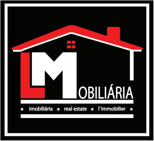 LM Imobiliária