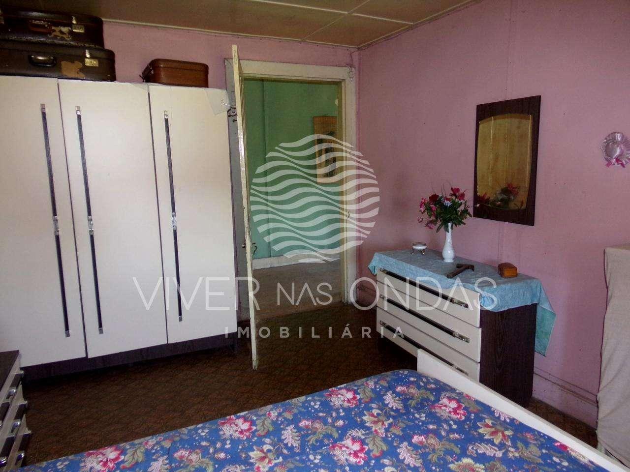 Moradia para comprar, Pedralva, Braga - Foto 12