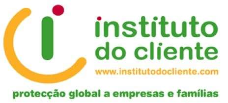 Instituto do Cliente