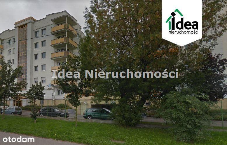 Mieszkanie na wynajem Bydgoszcz