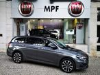 Fiat Tipo Station Wagon 1.6 M-Jet Lounge DCT - 10
