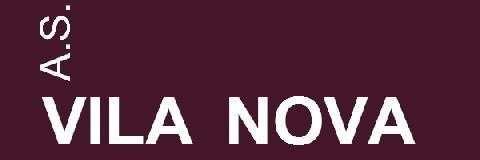 A. S. Vila Nova