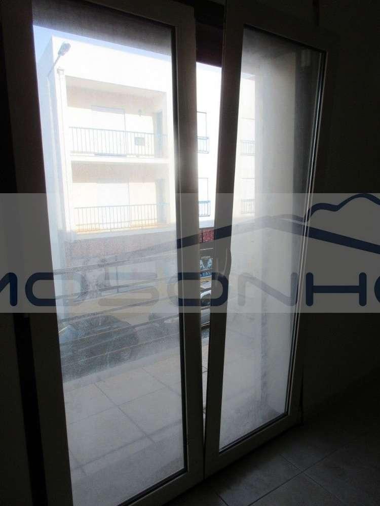 Apartamento para comprar, Marinha Grande, Leiria - Foto 15