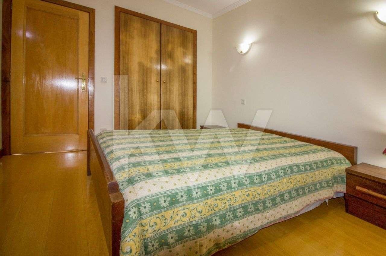 Apartamento para comprar, Esposende, Marinhas e Gandra, Esposende, Braga - Foto 32