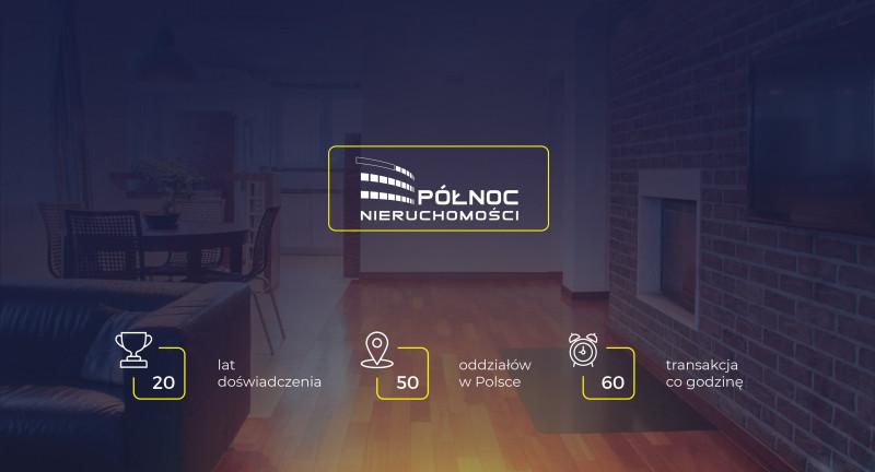 Północ Nieruchomości- oddział Końskie