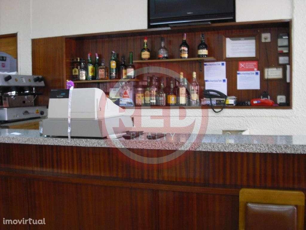 Trespasses para comprar, Mafamude e Vilar do Paraíso, Vila Nova de Gaia, Porto - Foto 20