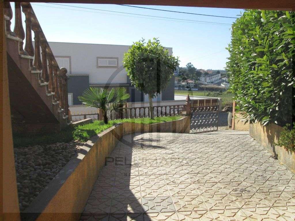 Moradia para comprar, Gondifelos, Cavalões e Outiz, Braga - Foto 28