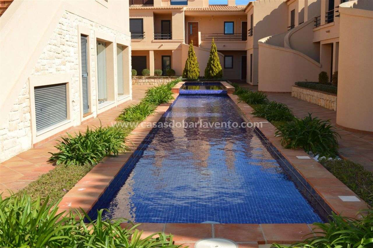 Apartamento para comprar, Luz, Lagos, Faro - Foto 15