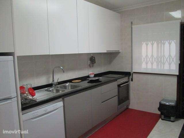 Apartamento para arrendar, Santa Marinha e São Pedro da Afurada, Porto - Foto 3