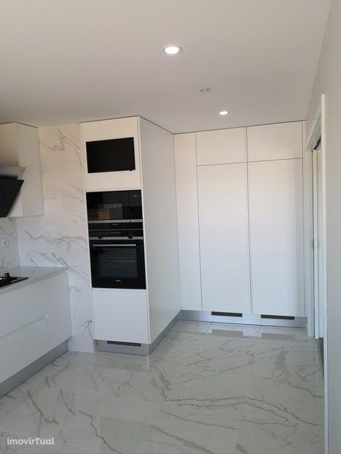 Apartamento para comprar, Montijo e Afonsoeiro, Montijo, Setúbal - Foto 28