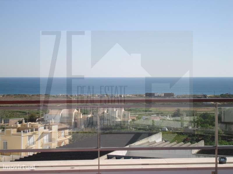 Apartamento para comprar, Alvor, Portimão, Faro - Foto 10