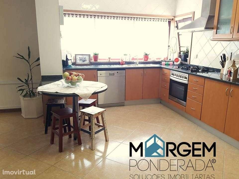 Apartamento para comprar, Gavião, Vila Nova de Famalicão, Braga - Foto 2