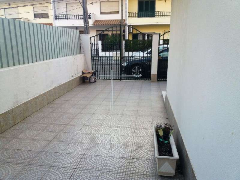Moradia para comprar, Corroios, Setúbal - Foto 25