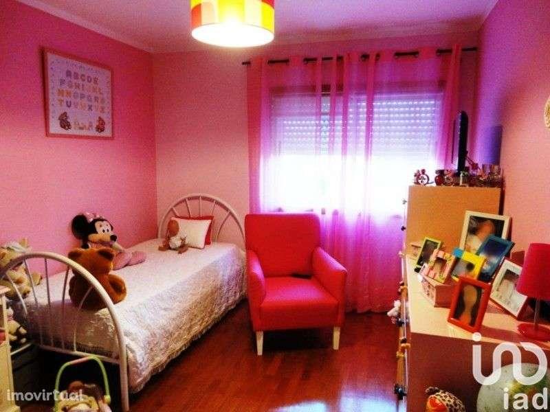 Apartamento para comprar, Gondomar (São Cosme), Valbom e Jovim, Gondomar, Porto - Foto 14