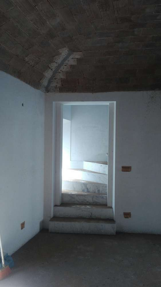 Apartamento para comprar, São Gregório e Santa Justa, Arraiolos, Évora - Foto 38