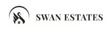 Swan Estates Sp. z o.o. Sp. K.