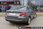 Fiat Tipo LOUNGE 1.4 16v 95KM Szary Colosseo - 4
