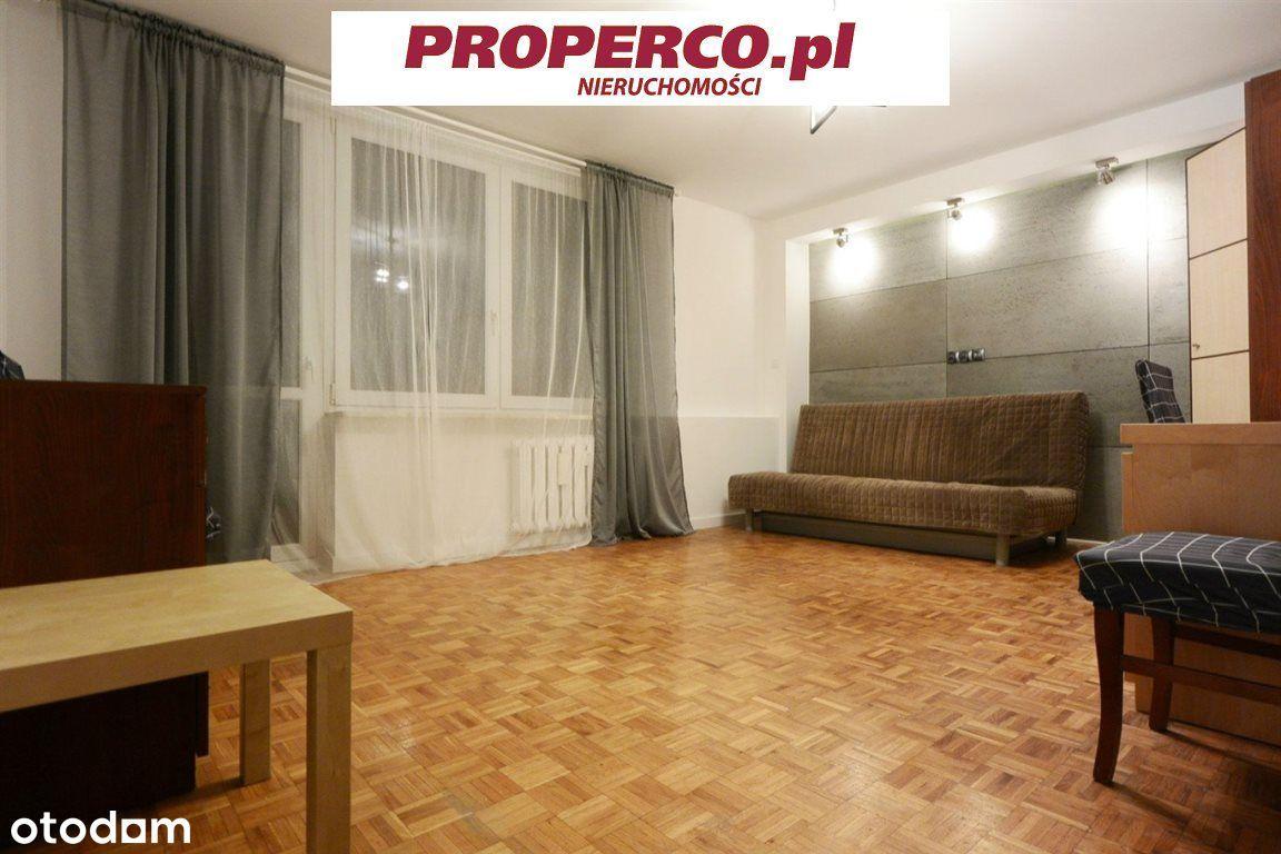 Mieszkanie 3 pok, 64,6 m2, Wola Mirów