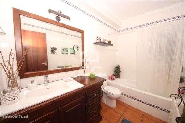Apartamento para comprar, Ponta Delgada (São Sebastião), Ponta Delgada, Ilha de São Miguel - Foto 10