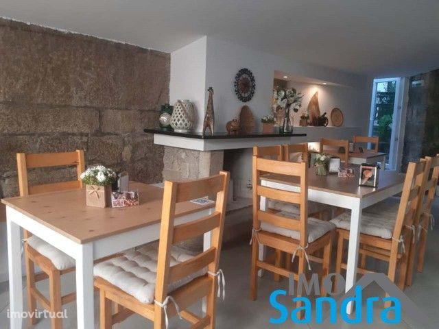 Bar / Restaurante centro de Monção