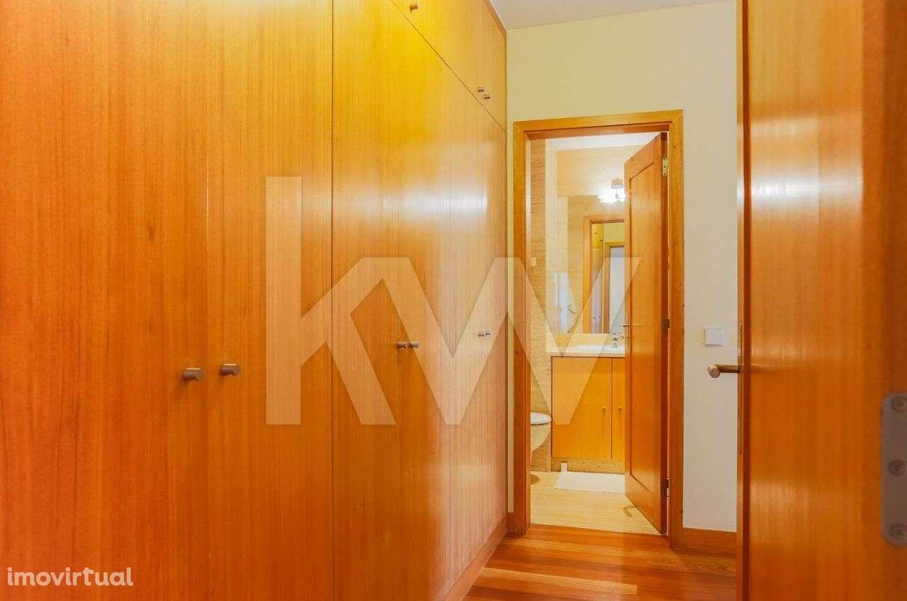 Apartamento para comprar, Matosinhos e Leça da Palmeira, Porto - Foto 16